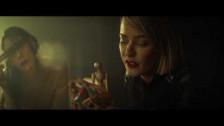 Paupière 'Twisted Mind' music video