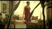Ledisi 'In The Morning' music video