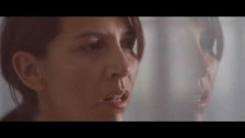 Motion Cntrl 'Devoted' music video
