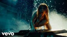 Doja Cat 'Streets' music video