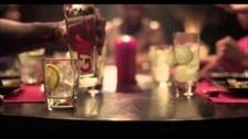 PJ Morton 'Lover' music video