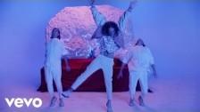 Sir Sly 'High' music video