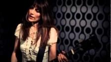 Il Genio 'Amore chiama Terra' music video