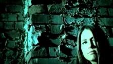Seventh Day Slumber 'Caroline' music video