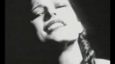 Milla Jovovich 'Gentleman Who Fell' music video