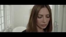 Owl John 'Red Hand' music video