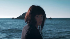 Irina Rimes 'Cosmos' music video