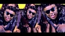 EME 'My Baby' music video