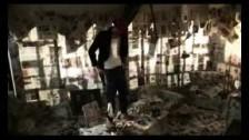 Velvet (2) 'Tutti a casa' music video