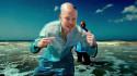Residente 'Bellacoso' Music Video