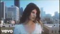 Lana del Rey 'Doin' Time' Music Video