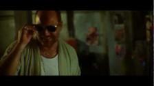 CPM 22 'Abominável' music video