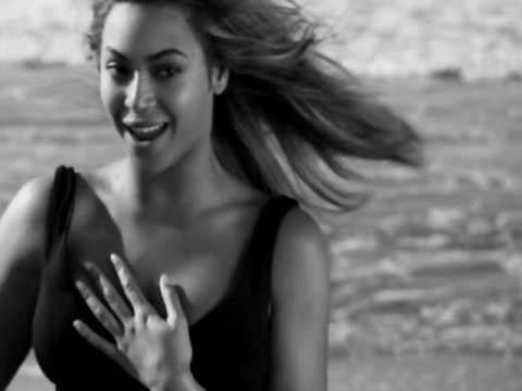 musica da beyonce broken hearted girl