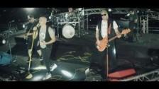 Voltaj 'Ultima secunda' music video