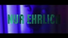 Niqo Nuevo 'Nur Ehrlich' music video
