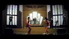 t.A.T.u. '220' music video