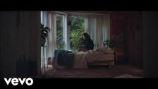 Odette 'Collide' music video