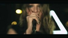 Guano Apes 'Oh What a Night' music video