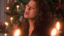 Amy Grant 'Grown-Up Christmas List' music video