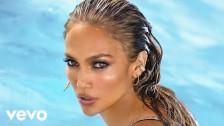 Jennifer Lopez 'Cambia el Paso' music video