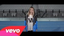 Alison Wonderland 'Games' music video