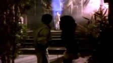 Kool & The Gang 'Tonight' music video