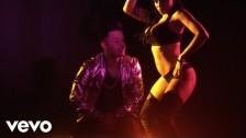 Fito Blanko 'Show Privado' music video