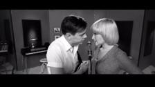 Judy Talk 'Guns + Ammunition' music video