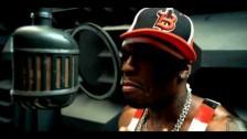 50 Cent 'In Da Club' music video