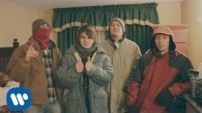 The Front Bottoms 'Summer Shandy' music video