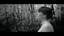 Emilie & Ogden 'White Lies' music video
