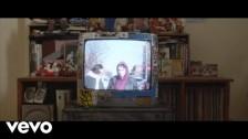 Beach Fossils 'Saint Ivy' music video