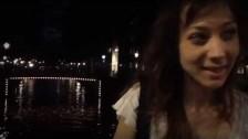 Giant Drag 'Garbage Heart' music video