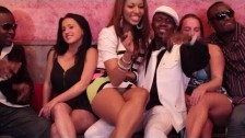 Suave Richardson 'Baby You The Hottest' music video