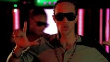 Tjay 'Rockstar' music video