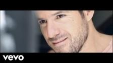 Pablo López 'El Mundo Y Los Amantes Inocentes (Cómo Se Hizo)' music video