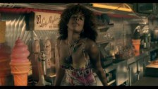 Kelis 'Milkshake' music video