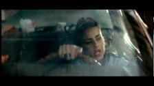 Nelly Furtado '... On The Radio (Remember The Days)' music video