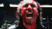 Slayer 'Bloodline' music video
