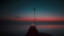 Metronomy 'Whitsand Bay' music video