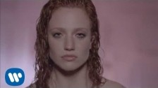 Jess Glynne 'Take Me Home' music video