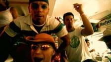 Kenny Chesney 'No Shoes, No Shirt, No Problems' music video