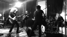 Coney Hatch 'Blown Away' music video