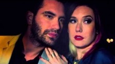 Una Lux 'Somewhere' music video