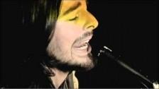 Gabriele Lopez 'Il pianeta interessante' music video