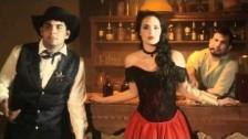 Banda Los Recoditos 'Para Ti Solita' music video