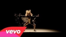 Lion Babe 'Impossible' music video