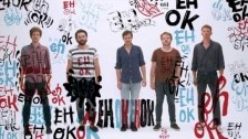 Granada (2) 'Eh Ok' music video