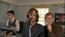 Electric Six 'I Buy The Drugs' music video