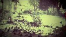 Mélanie Laurent 'Insomnie' music video